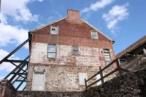 We Can Help You: Explore PA History