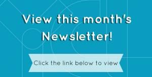 October/ November Newsletter for Martin Library