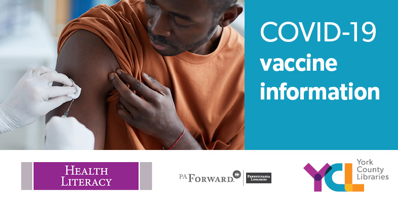 YCL COVID-10 vaccine resources